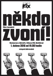 NEKDOZVONI-01-04-2016