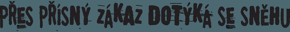 ppzds-nazev2-web